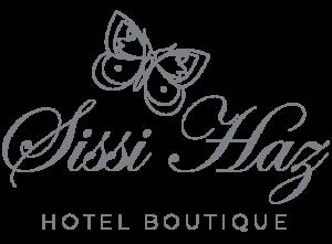 logo_gr_hotelbou