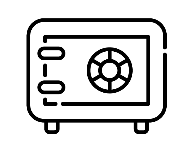 cajafuerte